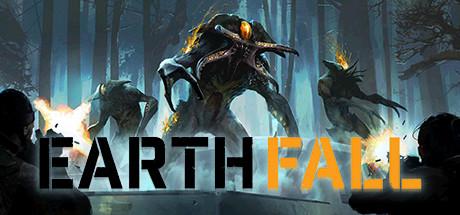 PC: Earthfall gratis para cuentas con nivel +10 en Alienware
