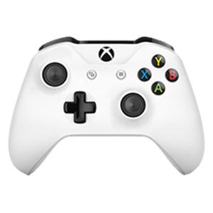 Mandos Xbox One  - Seminuevos