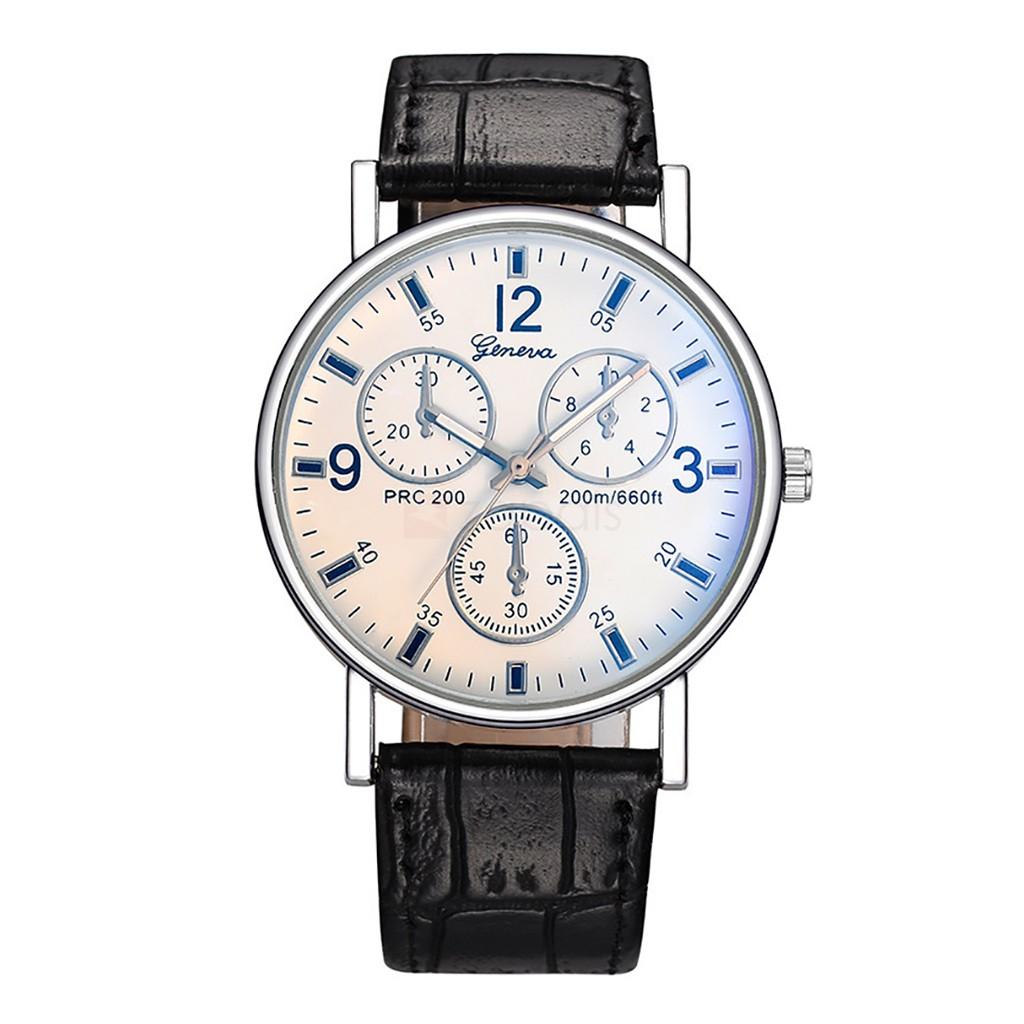 Reloj clásico barato