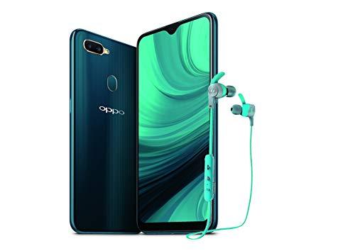 """OPPO AX7, smartphone 6,22"""" 4GB/64GB"""