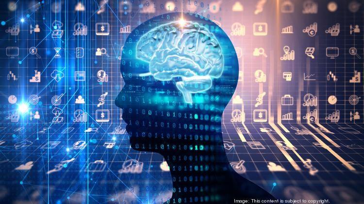 Curso de Inteligencia Artificial para Aplicaciones de Negocio