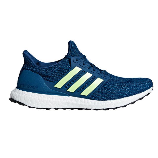 Adidas Ultraboost al 50%