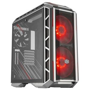 Cooler Master MasterCase H500P Mesh Phantom rebajado!