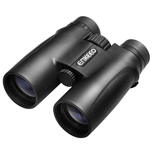Prismáticos Binoculares Plegables 10x42mm