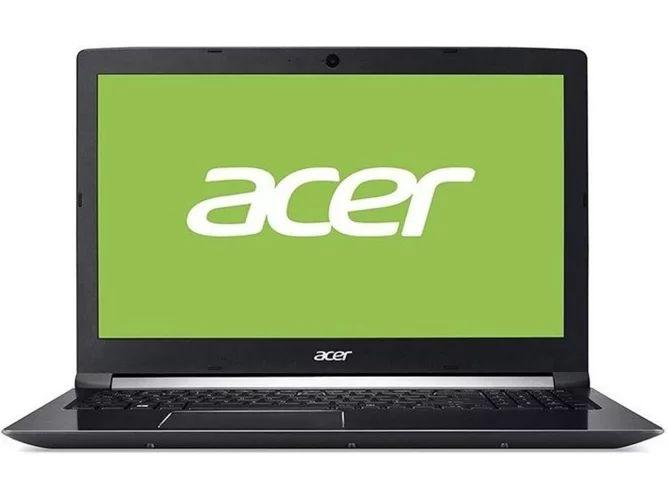 Portátil ACER Aspire 7 A715-72G-70TU - NH.GXBEB.005