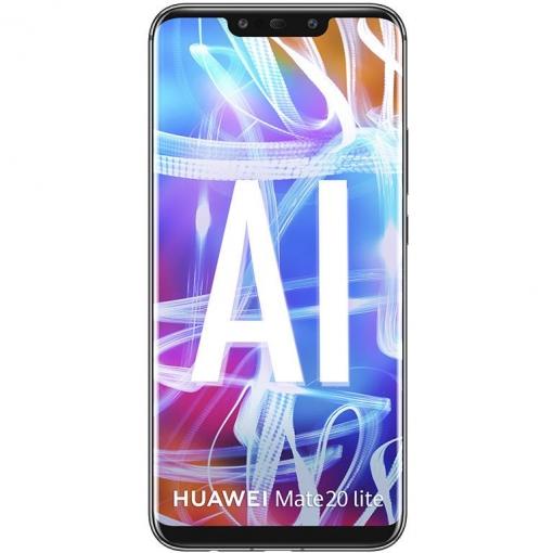 Carrefour  Huawei Mate 20 Lite 4GB 64GB