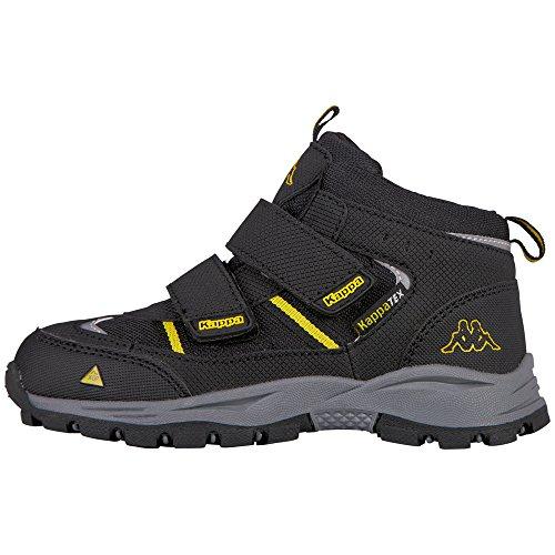 Megarecopilación de Zapatos/Botas/Zapatillas para niños - Tallas sueltas por menos de 15€ (Más de 50 modelos)