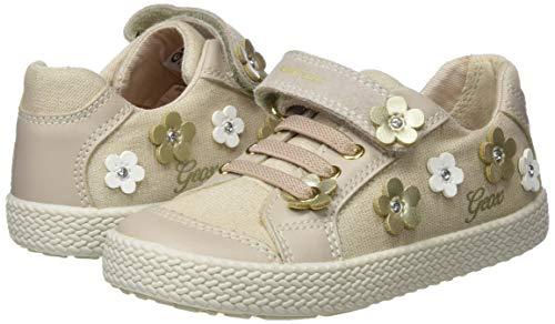 Zapatillas para Bebés de Geox