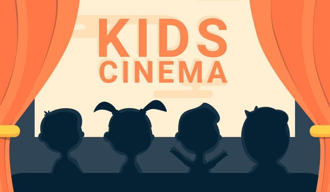 Promo pelis bluray 30% 40%50% comprando 3,4 o 5 películas