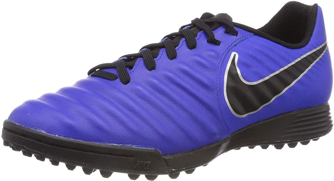 Multichollo zapatillas Nike números sueltos