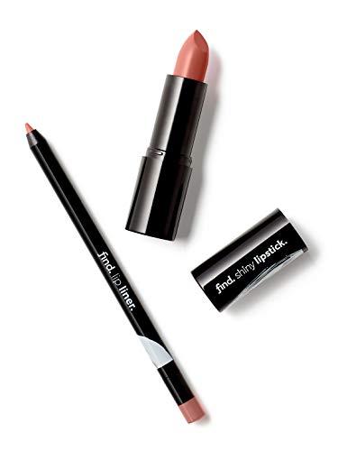 FIND - Lip Kit - Absolute Elegance