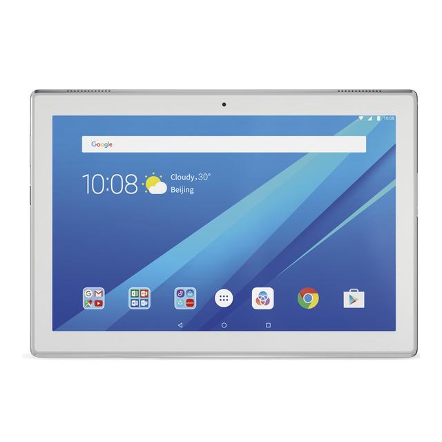 Tablet Lenovo Tab 4 10 WIFI + LTE (10,1 '' IPS) 16 GB