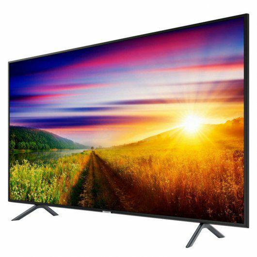 "Samsung UE65NU7105 65"" LED UltraHD 4K"