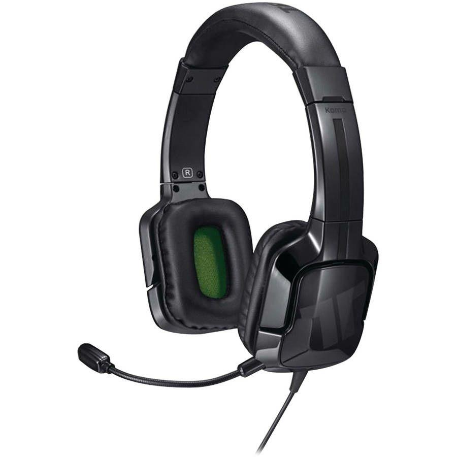 Auricular estéreo Kama ™ para Xbox One