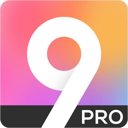 MIUI Icon Pack PRO