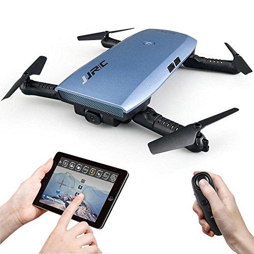 Drone JJRC H47 720p solo 19.9€