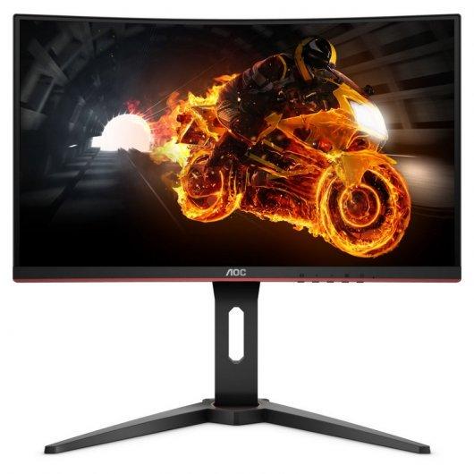 """Monitor AOC Gaming 24"""""""