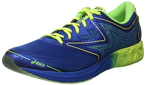 Asics Noosa Zapatillas Running solo 59.9€
