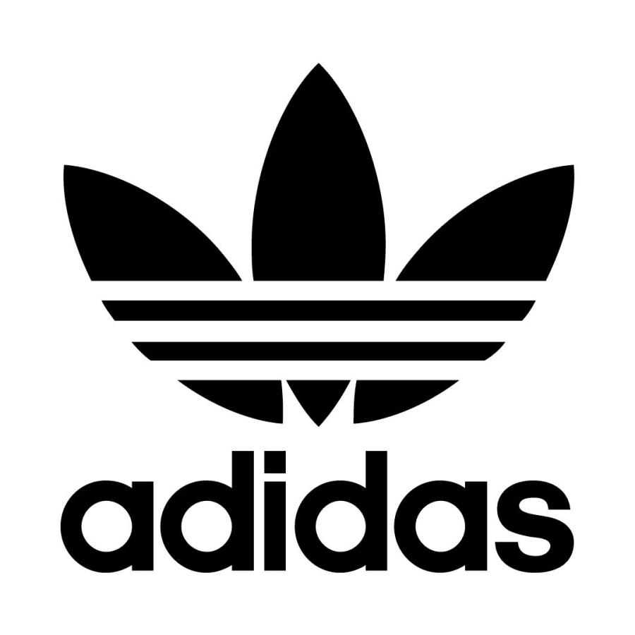 25% EXTRA en el Outlet de Adidas Originals
