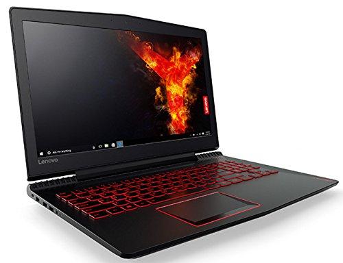 Lenovo Y520-15IBK Intel Core i7-7700HQ, 8GB de RAM, 1TB HDD, Nvidia GTX1050