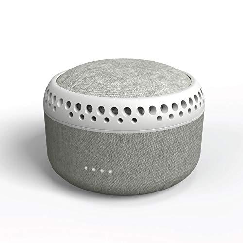Base de batería portátil para Google Home