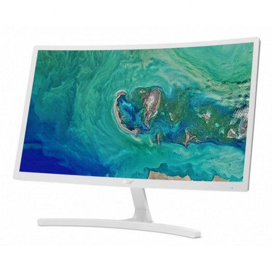 """Acer ED242QR 23.6"""" LED FullHD FreeSync Curvo"""