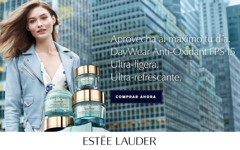 50% de descuento en segunda unidad de Multicentrum en Arenal Perfumerías y 5€ de descuento Arenal por compras superiores a 50€ en cosmética