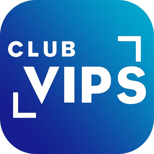 En julio, si usas Pago en 1 Click, te llevas un 20% de descuento al momento en VIPS