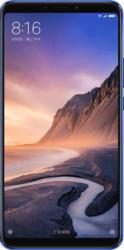 Xiaomi Mi Max 3 [4/64]