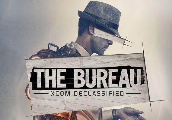 The Bureau XCom declassified a 1 céntimo