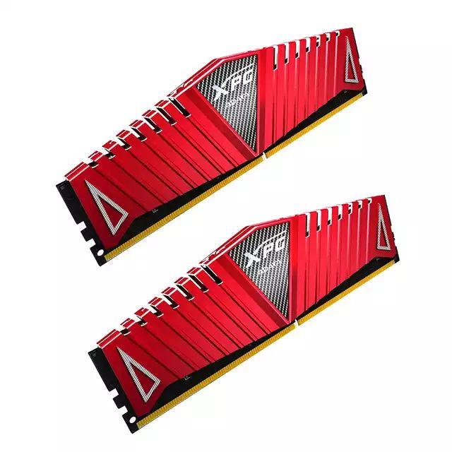 Adata XPG Z1 Memoria RAM ddr4 16gb(2x8)a 3200Mhz