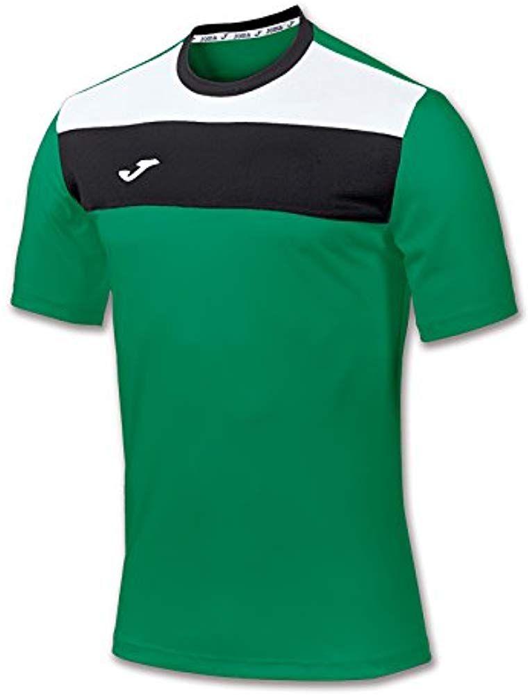 Camiseta Joma talla S por 3,95€