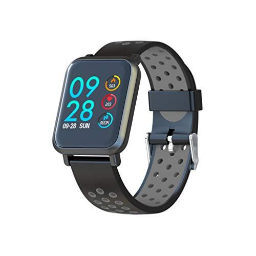 Leotec Smartwatch Helse