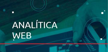 Curso de Analítica Web (5.ª edición) - GRATIS