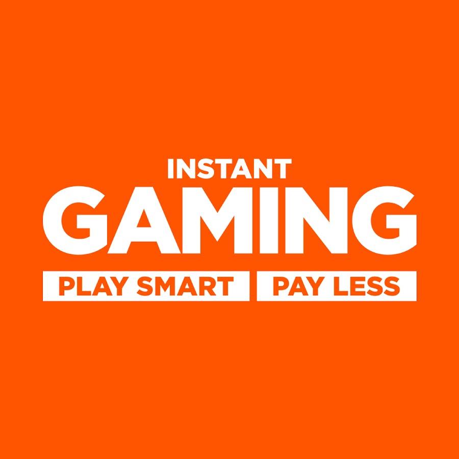 Cupón de 2€ en compras mínimas de 5€ Instant Gaming [ Solo Seleccionados]