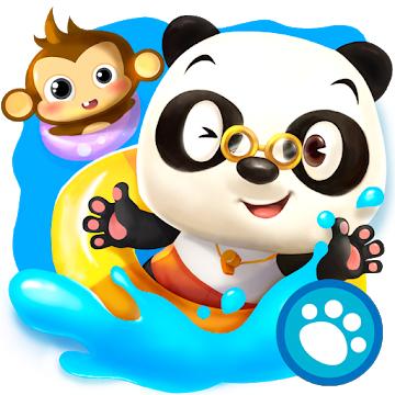 Dr. Panda, excelente juego para tus hijos en vacaciones (Android)