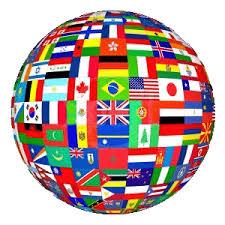 Más de 60 cursos de idiomas para practicar en tus vacaciones