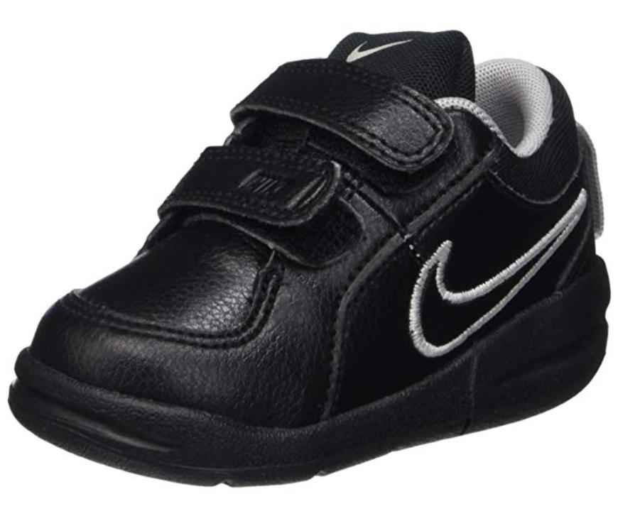 Nike tallas 17, 22, 25