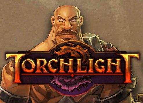 Juego Gratis Epic Games: Torchlight