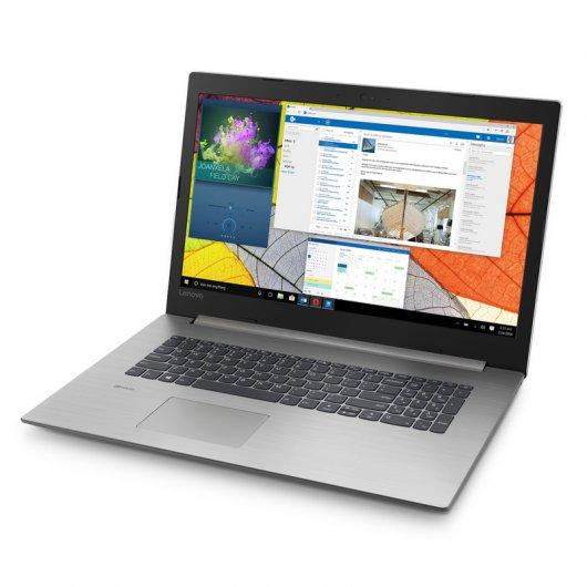 """Lenovo Ideapad 330-17ICH  i7-8750H/8GB/1TB/GTX1050/17.3"""""""