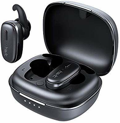 Auriculares Bluetooth HAVIT