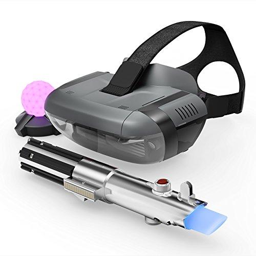 Lenovo Jedi Pack Realidad Virtual solo 49€
