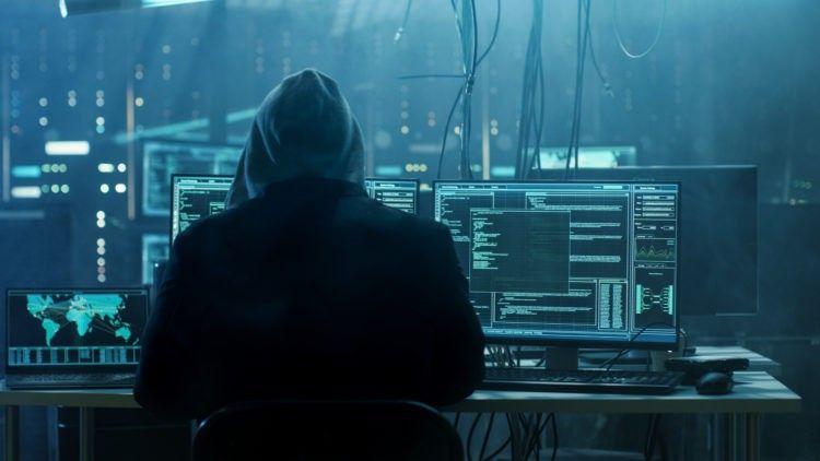 Curso de Hacking Ético con ejemplos prácticos! (7 horas)
