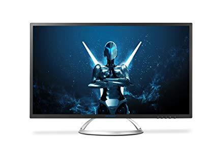 """Monitor Medion Akoya X58222  QHD 31.5"""""""