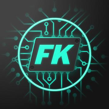 Franco Kernel, un tweak que querrás probar (Android, avanzado)