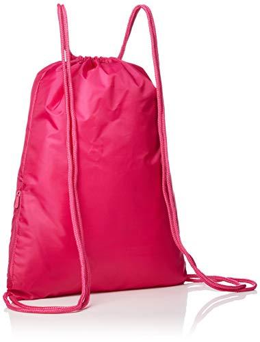 Mochila saco Adidas Gymsack - Producto Plus