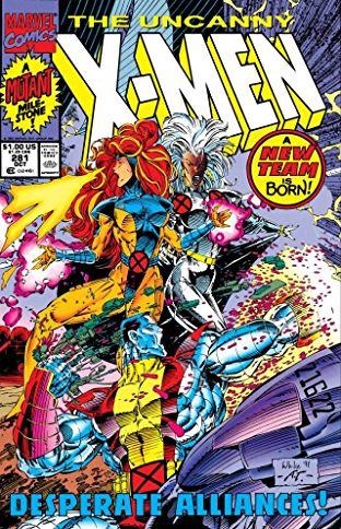 120 comics que puedes descargar gratis