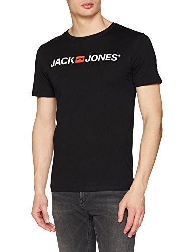 Descuento camiseta Jack&Jones