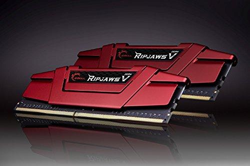 Ram DDR4 8Gb PRECIASO
