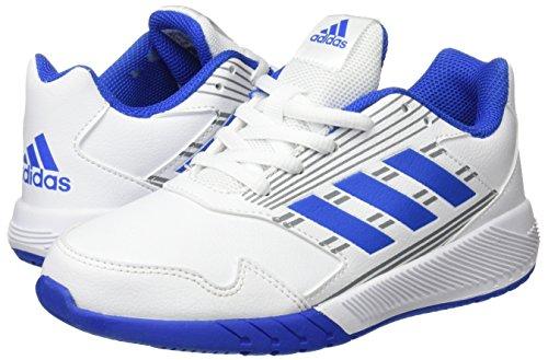 Zapatillas de Deporte Adidas Para Niños